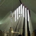 Liturgical photo album thumbnail 2